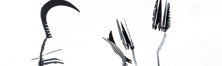 cropped-lombra-delle-falci-e-la-stella-polare-d-nenciulescu1.jpg