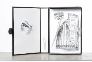Metaforico viaggio libro 2015 cm 32 x 32 x 6